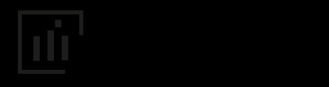 Portal Wiedza i Biznes