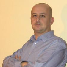 Krzysztof Szachniewicz