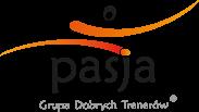 Szkolenia dla firm - Grupa Dobrych Trenerów PASJA ®