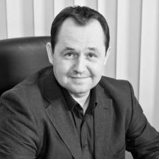 Rafał Brożyna