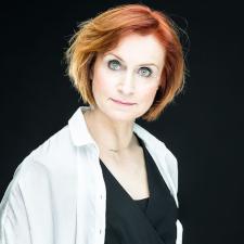 Tamara Bieńkowska