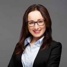 Tina Fagiewcz
