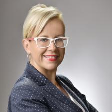 Beata Hanuszek