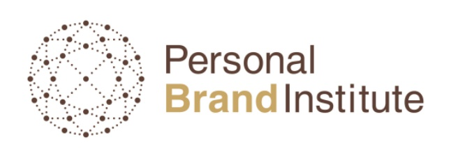PASJA Oficjalnym Partnerem Personal Brand Institute