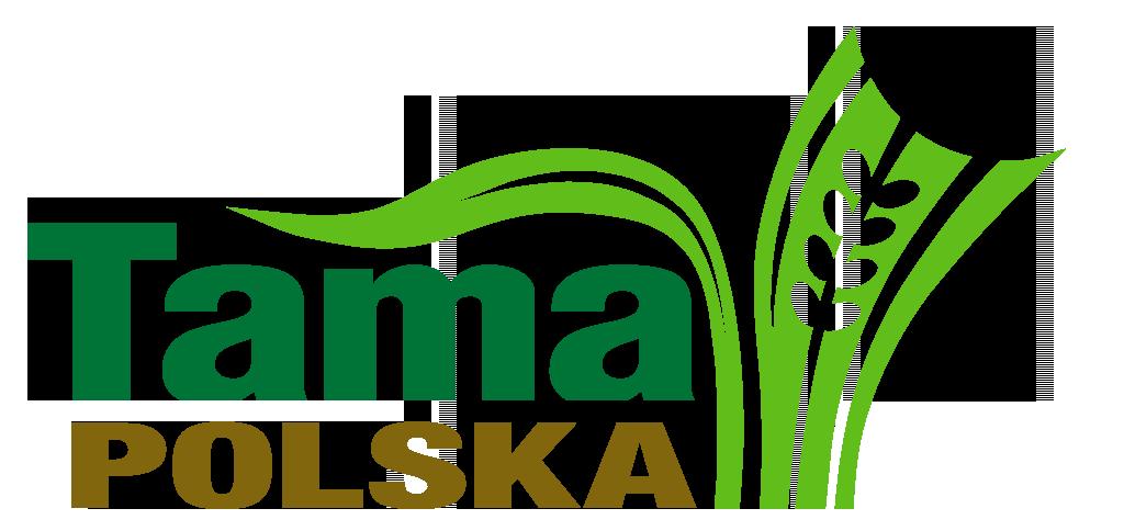 Tama Polska – podsumowanie sezonu sprzedażowego 2014