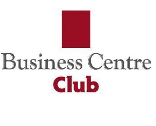 PASJA w Business Centre Club