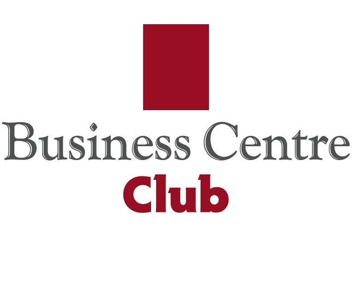 PASJA GDT oficjalnym członkiem Business Centre Club