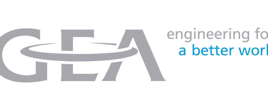 Szkolenie motywacyjne dla firmy GEA