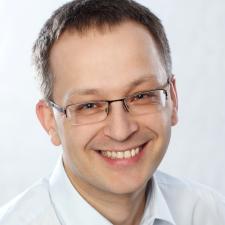 Tomasz Drożdż