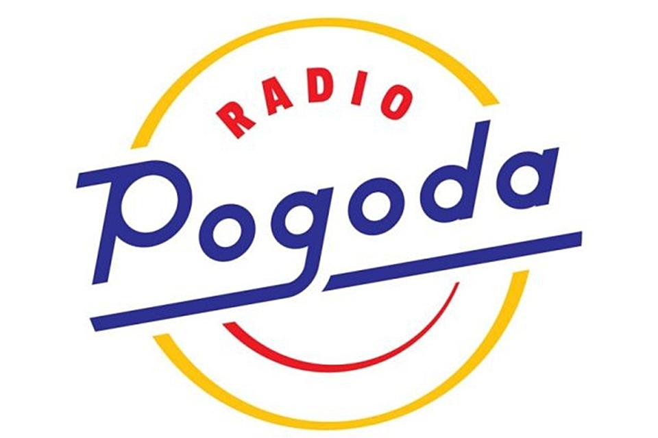 Radio Pogoda – audycja Katarzyny Hnat