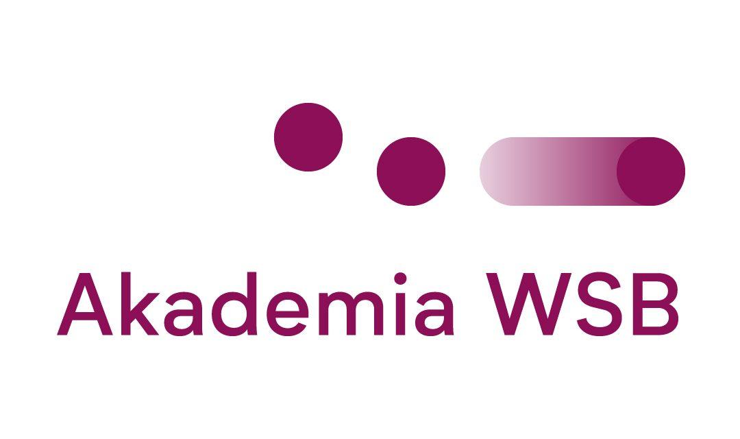 Tydzień Bezpłatnych Szkoleń w Wyższej Szkole Biznesu w Dąbrowie Górniczej