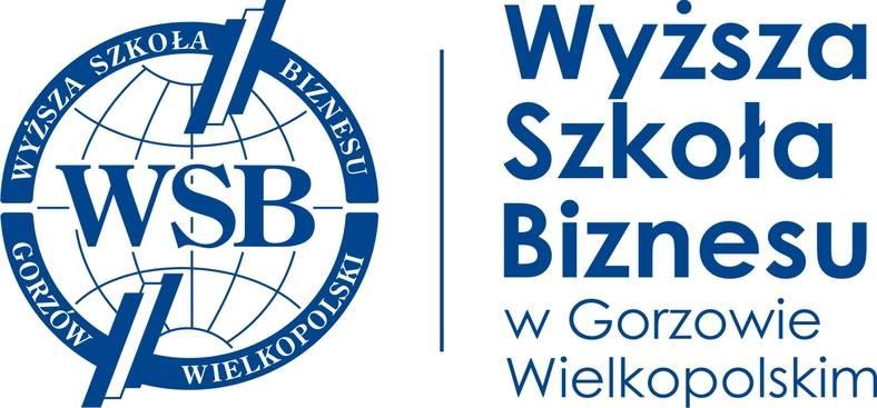 NOWOŚĆ! Wyższa Szkoła Biznesu w Gorzowie Wielkopolskim zaprasza na studia podyplomowe Akademia Menedżera Sprzedaży.