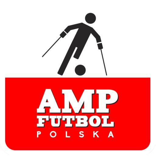 Żyją aktywnie mimo niepełnosprawności – Jakub Lewandowski w TVP3 Wrocław