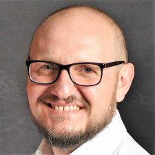 Maciej Stoiński