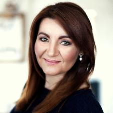 Katarzyna Hnat