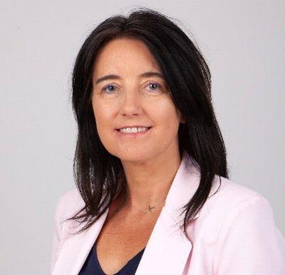 dr Katarzyna Łukowska