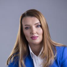 Joanna Wysocka-Pawlak