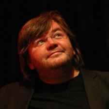 Krzysztof Kondracki
