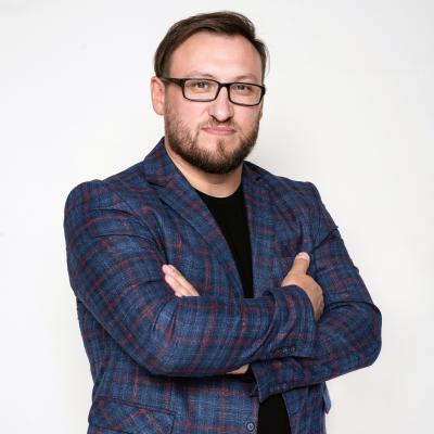 Tomasz Grzelak